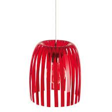 ladari in plastica ladario josephine rosso 99 95eur articoli in plastica sito