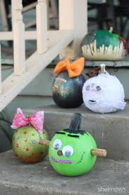 The Colony Tx Pumpkin Patch by 28 Best Crafty Pumpkins Images On Pinterest Halloween Pumpkins