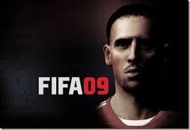 Fifa 2009 (2008) MULTI  Images?q=tbn:ANd9GcTtTquAM8WQcKwHYvElbWHkRcragEA24BNIenrJFck_RJzqGYi2