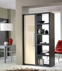 curtain panel room dividers divider doors hall modern with accent
