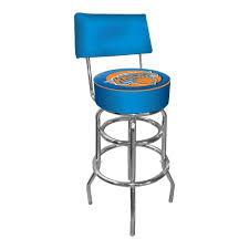 bar stool white bar stools bar height chairs counter height bar