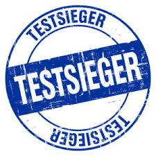 beste rentenversicherung im test 2017 alte leipziger rentenversicherung test