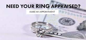 insuring engagement ring why you need to get your engagement ring insured asap