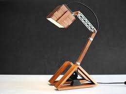 handmade desk lamps designer desk lamps desk lamps paladim