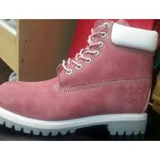 shop boots south africa timberland boots clasf