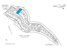 Los Angeles Assessor Map by 487 Quail Dr Mount Washington Ca 90065 Mls Oc17174305 Redfin