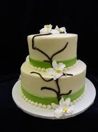 Specialty Cakes Wedding Cakes U2013 Dinkel U0027s