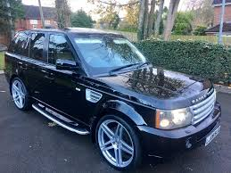 range rover sunroof 2006 range rover sport hse sunroof may px not type r m3 evo bmw