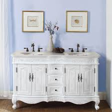 ikea kitchen sink cabinet vanity floating vanity lowes ikea kitchen sink cabinet menards