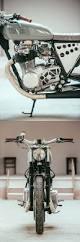 afbeeldingsresultaat voor yamaha xs xs400 cafe racer motor