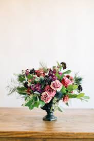 Wedding Flowers Budget Best 25 Altar Flowers Ideas On Pinterest Delphinium Wedding
