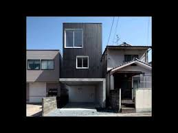 small home design japan small house design japan http designmydreamhome com small