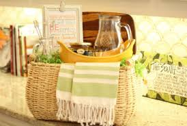 great graduation gifts how to create a grad gift basket tuesday morning