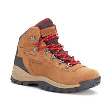 columbia womens boots size 11 the 25 best womens waterproof hiking boots ideas on