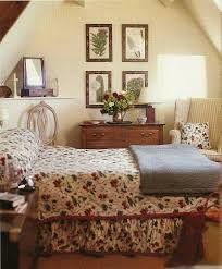 Country Home Interior Ideas English Country Bedroom Boncville Com