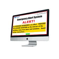 what is the best desk top computer alertus desktop notification u2014 alertus technologies