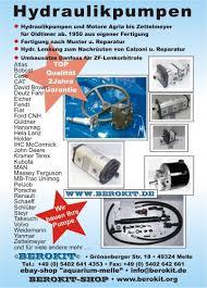 baugewerbe business u0026 industrie