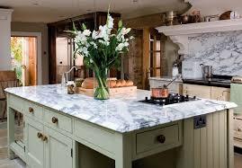 ideas for kitchen worktops white kitchen with colourful kitchenware kitchen decorating ideas