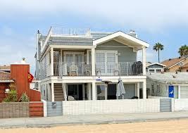 newport beach rental 1404 w ocean front c 68167 burr white