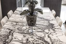 Marble Dining Table Sydney Sydney Design World Marble Furniture Manufacturers