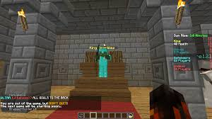 castle siege flash guide castle siege how to get tnt horses and much more