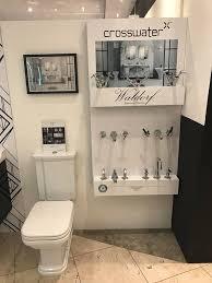 Bathroom Retailers Glasgow Scope Bathrooms Scope Bathrooms Twitter