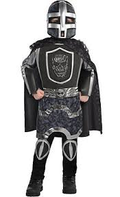 Black Ops Halloween Costume Classic Toddler Boys Costumes Party