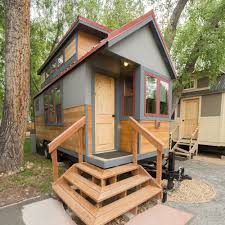 tiny houses for rent colorado featured tiny spaces tagged tiny houses for rent dream big