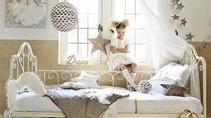 d orer chambre fille stunning ambiance chambre enfant ideas antoniogarcia info