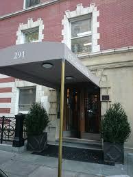 15 Central Park West Floor Plans by 291 Central Park West In Upper West Side Sales Rentals
