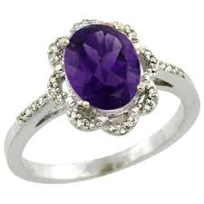18ct white gold diamond amethyst cw901105 jpg