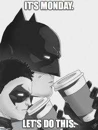 Memes De Batman Y Robin - memes de batman y robin nombre café pinterest batman memes y