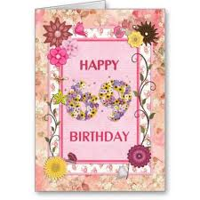 69th birthday card 259 best caterpillar birthday theme images on