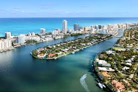 eden house miami beach waterfront condos pre opening prices from