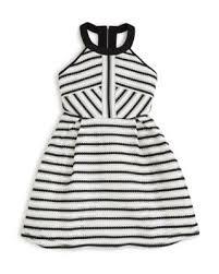 bardot girls u0027 vertical limit dress sizes 8 16 bloomingdale u0027s