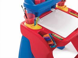 amazon com step2 write desk toys u0026 games