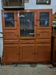 leadlight kitchen cabinets kitchen dresser leadlight door gumtree australia free