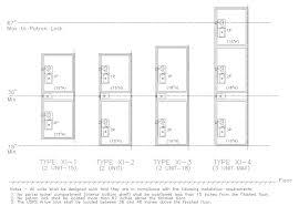 double door sizes interior standard door height u0026 full size of garage doors car garage door