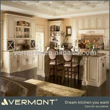 german design unique modern solid wood kitchen cabinets buy