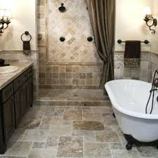 in bathroom design glass tile backsplash in bathroom learn more about glass tile and