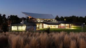 Ballarat Flag Museum Of Australian Democracy At Eureka Ballarat Attraction