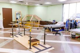 the grand healthcare system the grand rehabilitation and nursing
