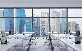 office interior design tips company culture influenced by interior design tangram
