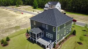 home design contents restoration 100 home design contents restoration vacaville 100 kb home
