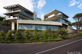 design a mansion modern wood house exterior interior design home design home