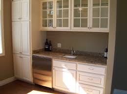 kitchen cabinets with frosted glass countertops backsplash home decor 18 frosted glass kitchen