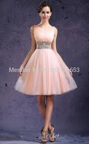 compare prices on sale dresses for juniors online shopping buy