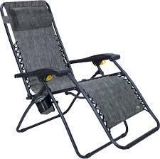 gci outdoor zero gravity chair s sporting goods anti lounge home depot 17gciuzrgrvtychrxodr speckled gr