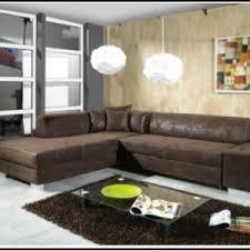 sofa preisvergleich sofa mit schlaffunktion und bettkasten 2 scifihits