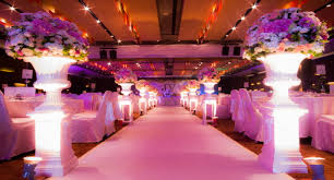 top wedding planners amazing top wedding planners 10 wedding planners in penang our